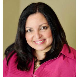 Lupita Fernandez, DMD   Mount Vernon WA Dentist
